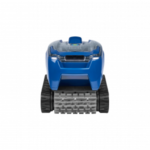 RT-3200-04