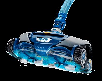 MX8-ICON