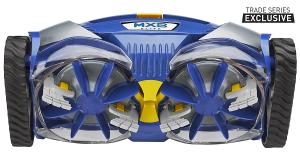 6_MX8_Elite_WaterMarkTSE
