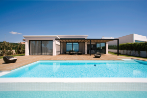 _Blue-Connect-Plus-Residential-small